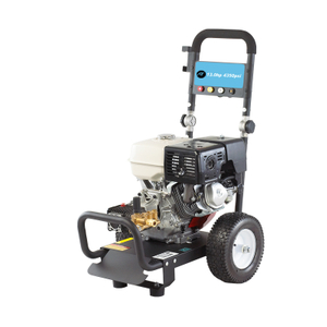 4350PSI 13HP Honda Gasoline water blaster household pressure washer