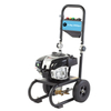 2300PSI 3.8HP Gasoline Portable High Pressure Washer