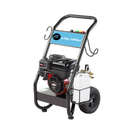 High Pressure Washer Gasoline High Pressure Washer 2800 psi